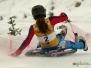 Würz Energy svetovni pokal Soriška planina 2012
