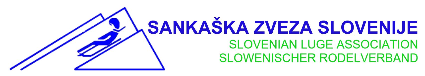 Sankaška zveza Slovenije